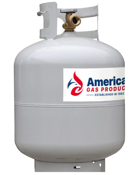 American-Gas-Products-TANK-FPO-2